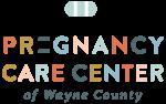 cropped-cropped-pcc-wayne-logo.png